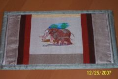 Africa-Placemats-002